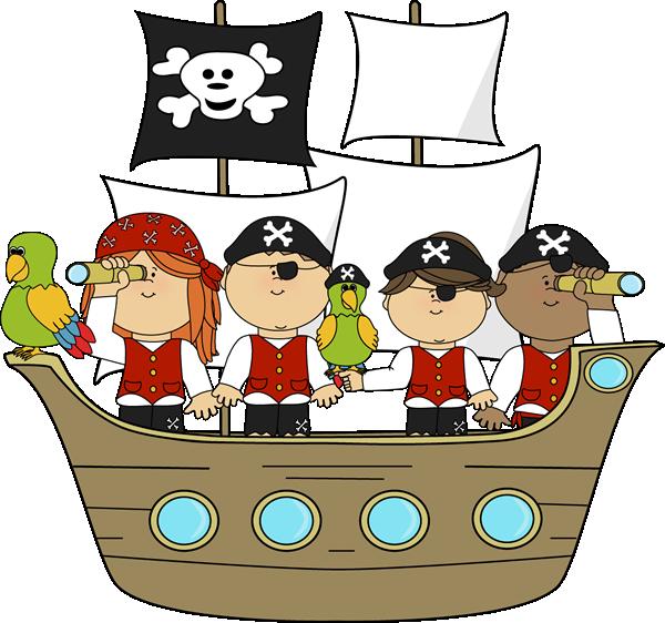 pirates-on-pirate-ship