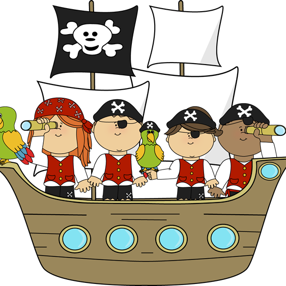 pirates-on-pirate-ship